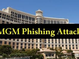 MGM Hack Could Enable Phishing Attacks on More Than 10 Million Guests