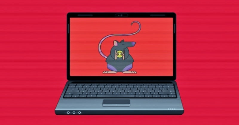 NetSupport Manager RAT Installed Via Norton LifeLock Phishing ScamNetSupport Manager RAT Installed Via Norton LifeLock Phishing Scam