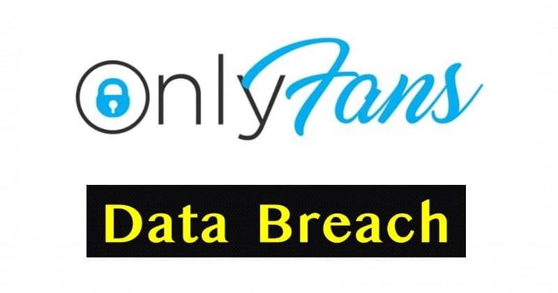 Onlyfans Claims No Data Breach Even After its Content Being Dumped Online