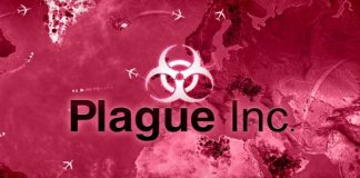 Plague Inc. Game Removed From Chinese Appstore Amidst Coronavirus Breakout