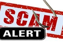 WHO Warned Public About Active Phishing Scams Based on Coronavirus