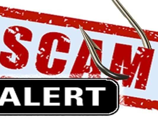 Google AdSense Scam: Publishers Extorted Bitcoins For Avoiding Fake Traffic
