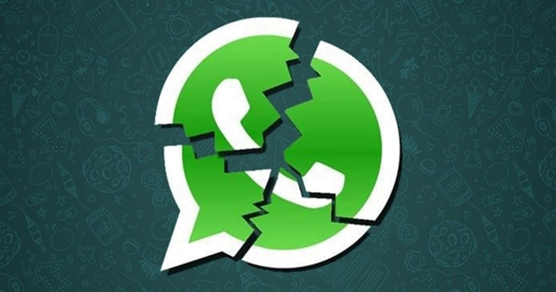 WhatsApp Flaw and Admins Stupidity Exposed 470,000 WhatsApp Group Invites Publicly