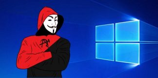 Attackers Exploit Windows 10 RDP ActiveX Protocol as TrickBot Dropper