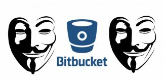 Attackers Exploited BitBucket For Dumping Several Malwares