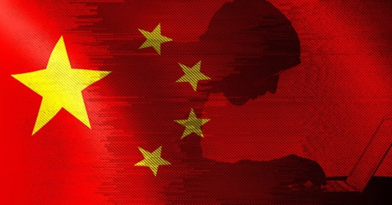 Chinese Hacking Group has Hacked Southeast Asian Online Betting Sites