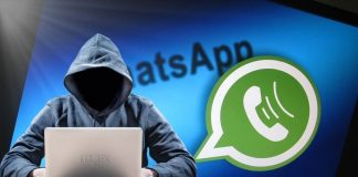 WhatsApp's Web Version Has a Critical Flaw that Can Give Attacker Local File Access