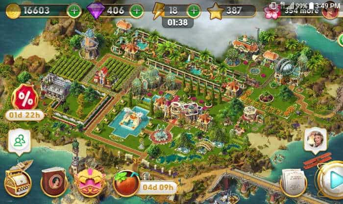 12 Best Hidden Object Games For Android And Ios 2020