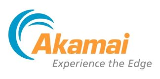 Akamai Decides to Slowdown Game Downloads Amidst COVID-19 Breakout