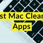 Best Mac Cleaner Apps