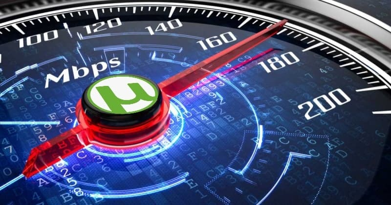 Best uTorrent Settings