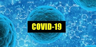 Coronavirus Epidemic Now Puts Stress on VPN Servers Too