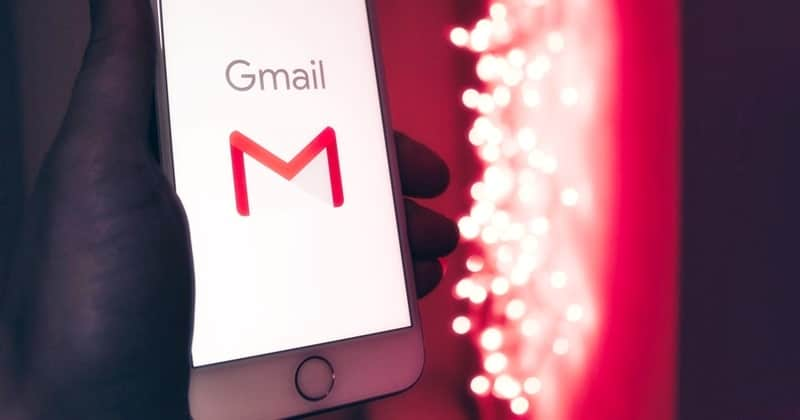 Google Adds Support For Multiple Signatures in Gmail