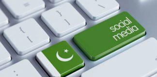 Google, Facebook & Twitter Repel Against Pakistan's New Internet Laws