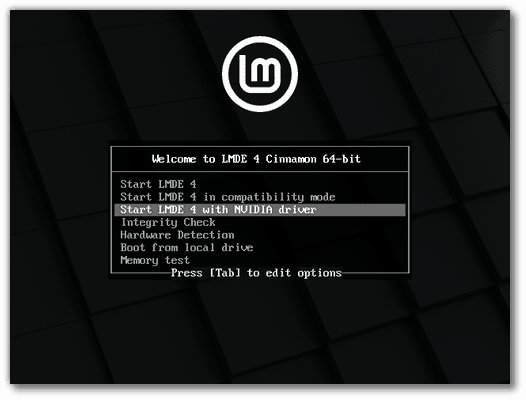 "Linux Mint Released LMDE 4 Called ""Debbie"", Based on Debian OS"