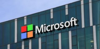 1.2 Million Microsoft Accounts Hacked