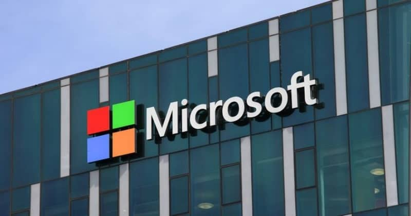 1.2 Million Microsoft Accounts Hacked
