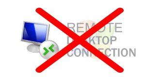 Microsoft Disables its RDCMan Feature After Finding an Internal Bug