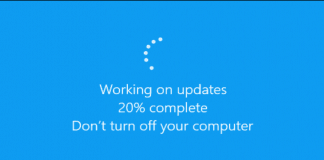 New Windows 10 Rebooting Error Can Be Fixed Through Safe Mode
