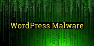 New Wordpress Malware Infecting Sites, Leveraging Coronavirus Breakout