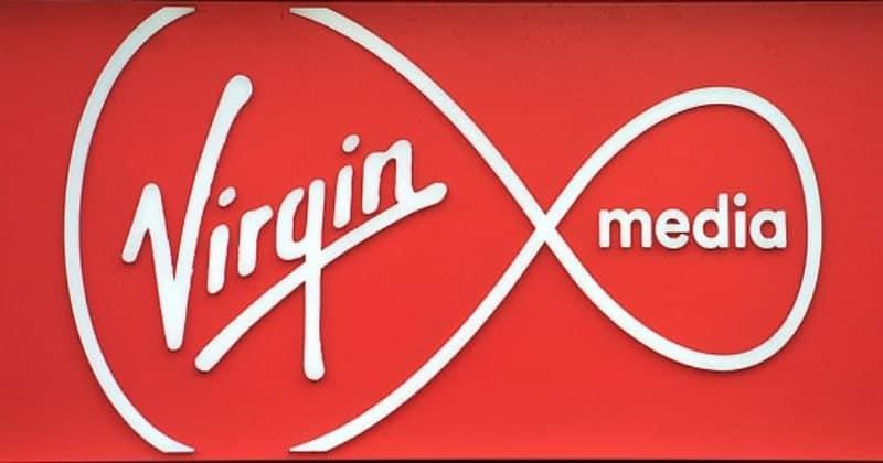 Virgin Media Disclosed Data Breach of Around 900,000 Customers