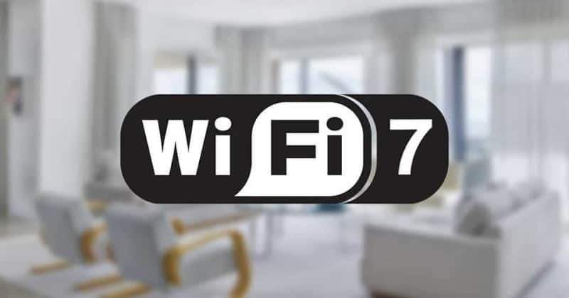 Developing Wi-Fi 7 Can Make Unimaginable Services Possible in Future