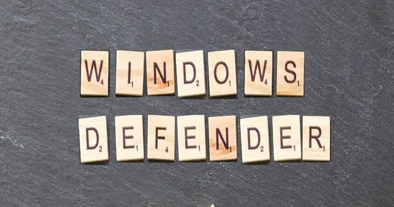 Windows vulnerabilities being targeted by hackers and no patch is available