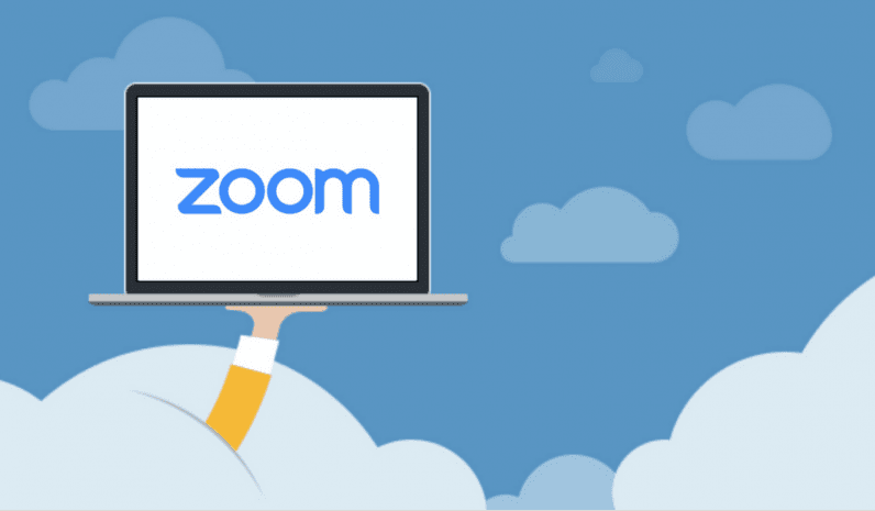 ZOOM: Video Conferencing & Web Conferencing