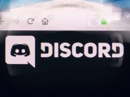 Discord is Targeted By Updated Malware To Steal Users Login Tokens