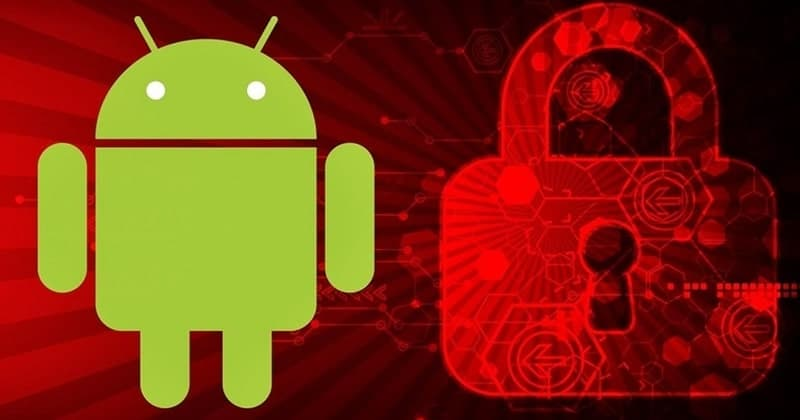 EventBot Android Malware is the New Advanced Financial Data Stealer