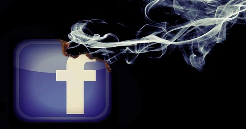 Facebook Profiles of 267 Million Users Sold on Dark Web for $600