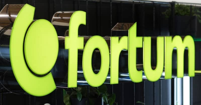 Fortum Poland Has Exposed Its Customer's Database and Confirms Unauthorized Access
