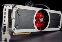 GPU Stress Test Tools