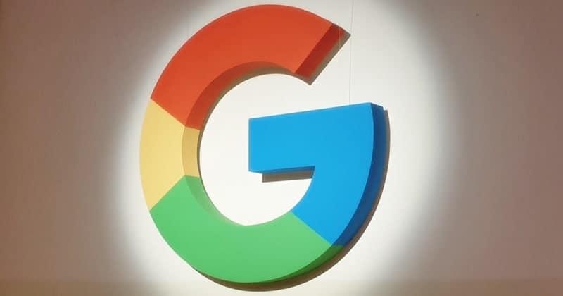 Google faces third antitrust lawsuit