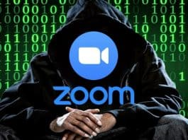 Hackers are selling Zoom exploits on the dark web