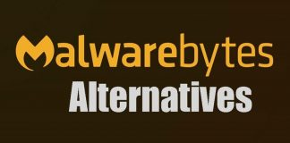 Malwarebytes Alternatives For Windows 10