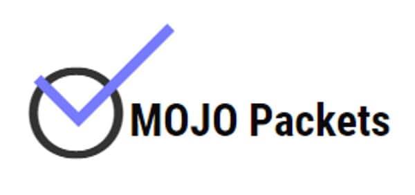 Mojo Packets