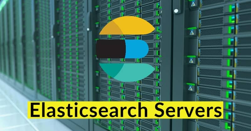 15,000 Elasticsearch Servers Are Attacked and Wiped By Unknown Hacker