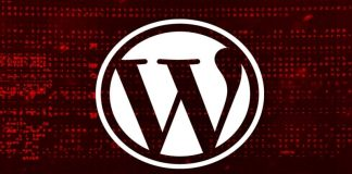 OneTone WordPress Theme is Vulnerable To Backdoor Hacks