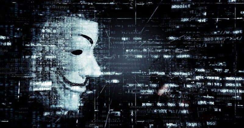 Webkinz Data Breach