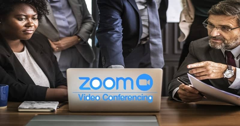 Windows 10's Zoom Client Can Be Hacked By Tricking UNC Path Conversion