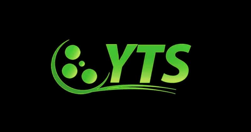 YTS.mx Settles a Lawsuit For $1.05 Million and Still Remains Online