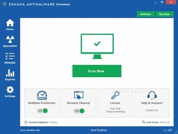 7 Best Malwarebytes Alternatives For Windows 10 Techdator
