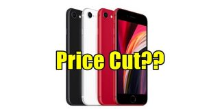 Apple iPhone SE 2: The Most Affordable iPhone Could Become Even Affordable As Reports Suggest Price Cuts To Compete With Google Pixel 4a