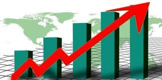 Best Statistics Software