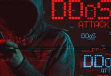Hackers Are Exploiting Windows RDP Servers to Amplify DDoS Attacks