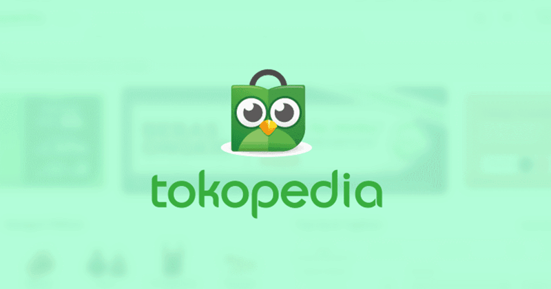 Tokopedia Data Leak