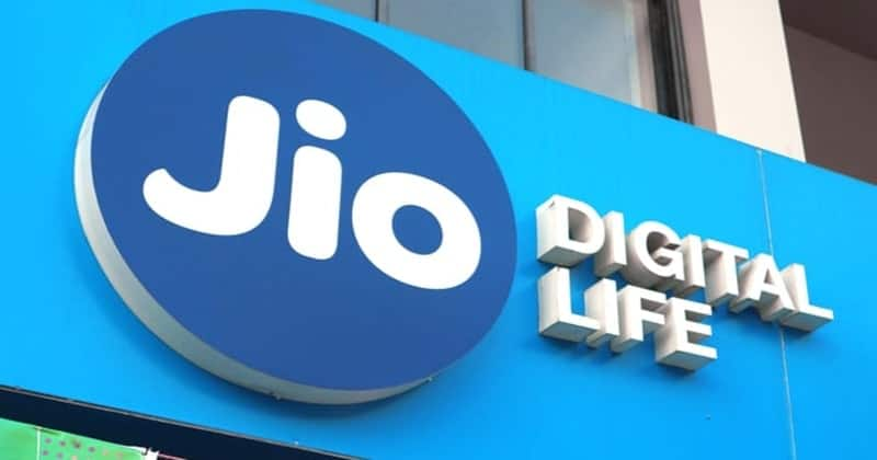 Jio Exposes User Data