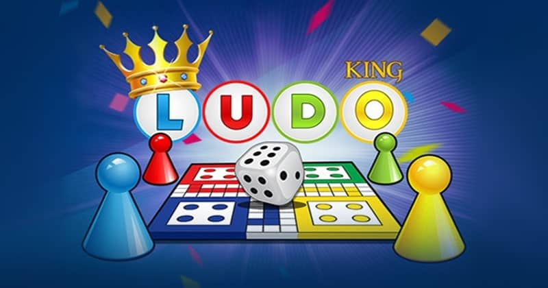 Ludo King Apk Installs Surged Due to COVID-19 Lockdown