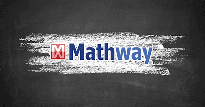 ShinyHunters Have Stolen and Selling 25 Million Mathway User Records